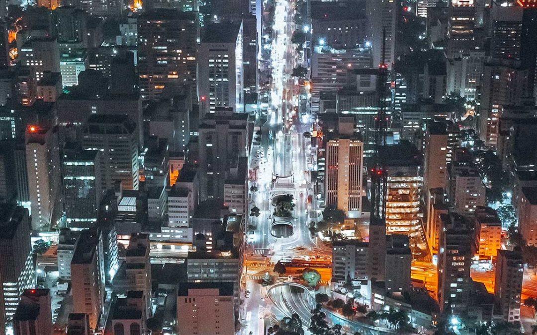 São Paulo: 10 dicas de segurança para imóveis e comércios na capital