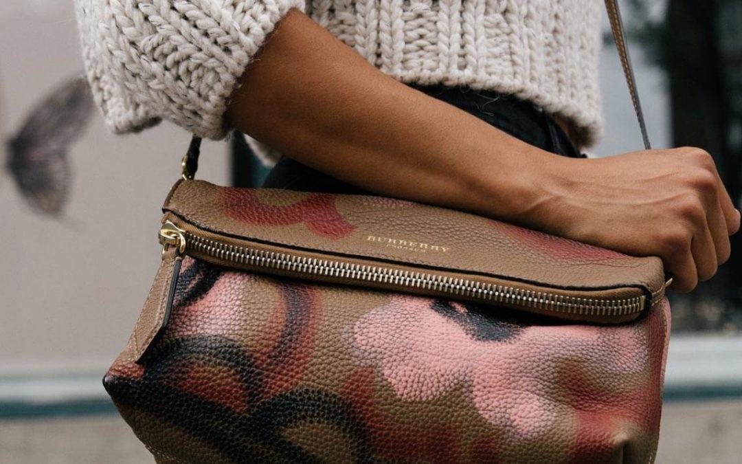 Veja como se prevenir contra roubos e furtos de bolsas