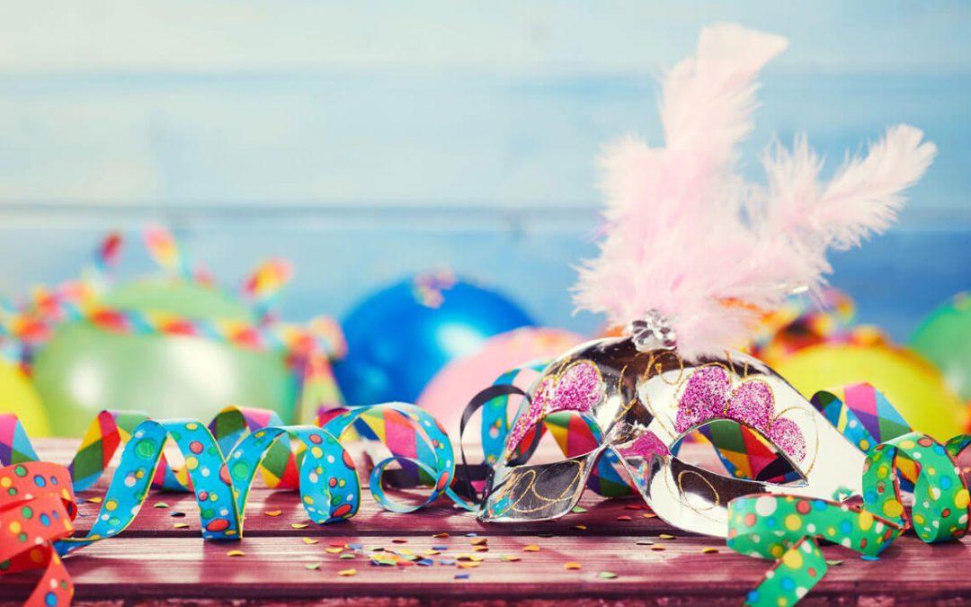 Carnaval: ADT alerta para cuidados contra roubos e furtos a residências durante o feriado