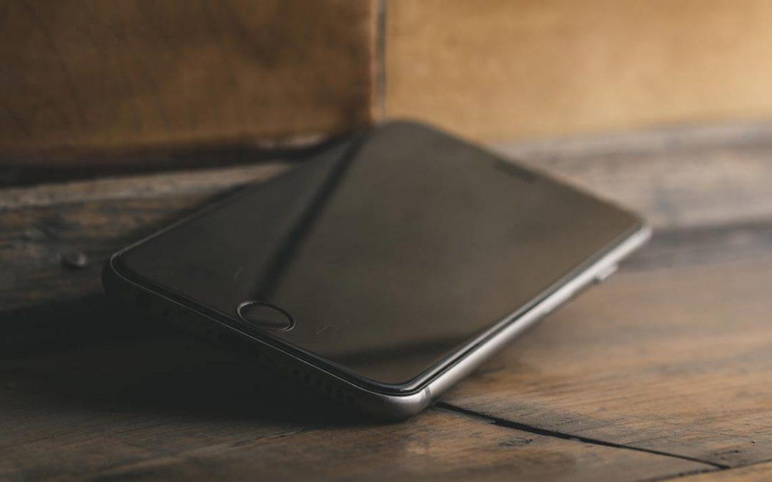 Como recuperar celular perdido ou roubado?