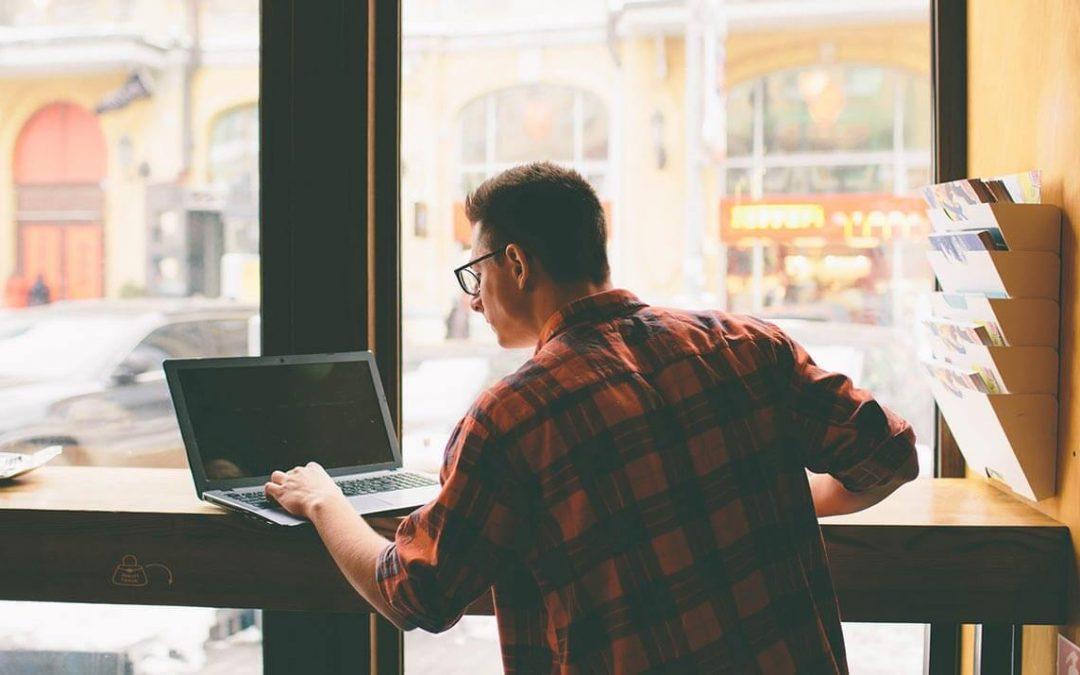 8 dicas para usar o Wi-Fi público com segurança