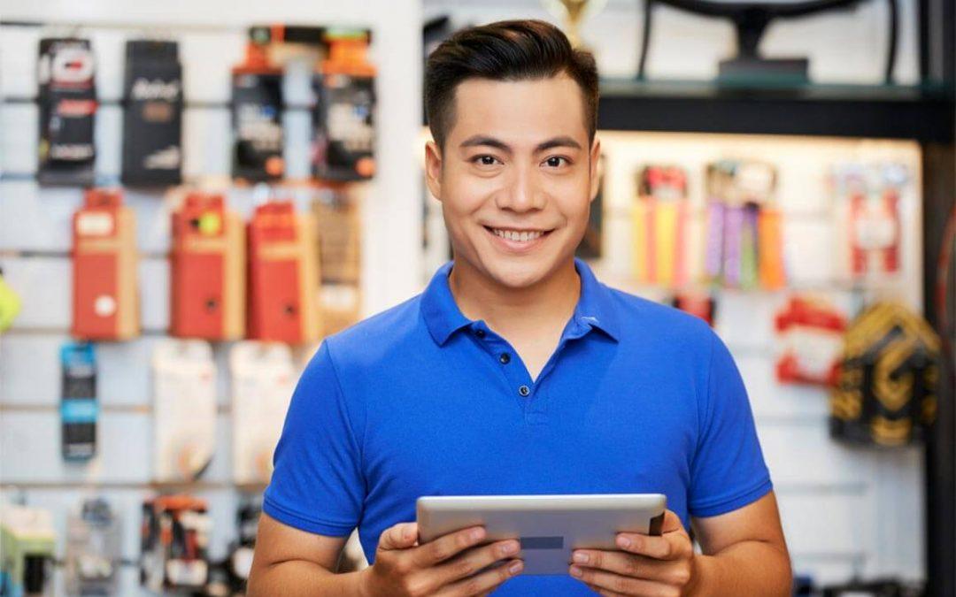 ADT dá dicas de segurança para quem tem comércio