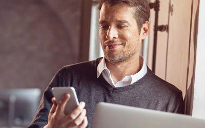 Segurança Interativa: Conheça o novo ADT Smart Security