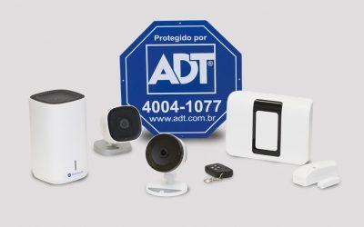 Protegido: Contrato em comodato: entenda esta modalidade de contratação da ADT